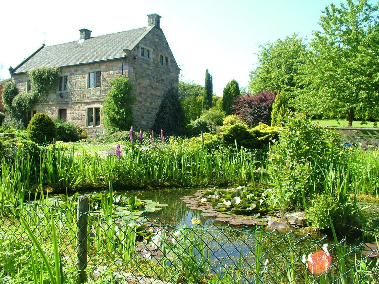 s tom romantic barn two cottages accommodation peak and catering douglas for retreats toms self district