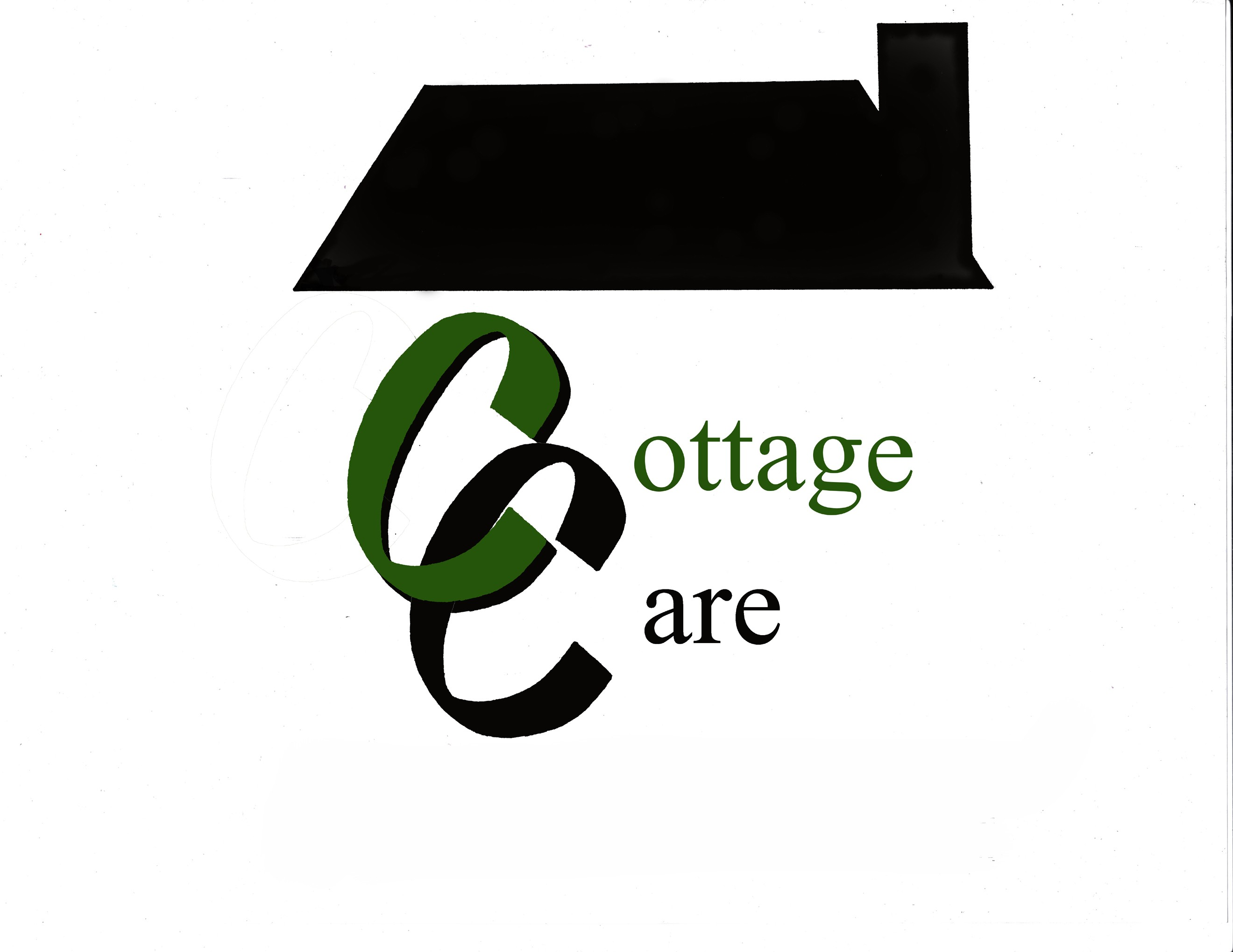 cottage maintenance and management
