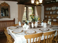 Hillside-Croft-dining-room