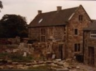 hillside-restoration-1983