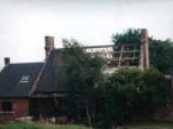 offcote-restorations-2000
