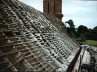 stripping-roof-1
