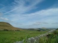 Beautiful Derbyshire