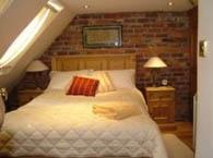 Billys-Bothy-bedroom-5-with-en-suite-bathroom