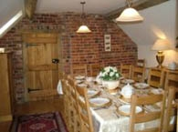Billys-Bothy-large-dining-room-seats-12-to-16