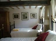Billys-Both-bedroom-3-with-en-suite-shower