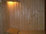 Billys-Bothy-sauna