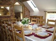 Billys-Bothy-dining-room