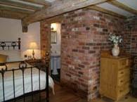 Billy- Bothy-bedroom-1-with-en-suite-shower