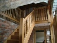 Billy-Bothy-galleried-staircase