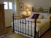 billys-bothy-bedroom-4