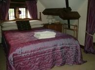 Hillside-Croft-bedroom-3