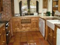 Hillside-Croft-kitchen