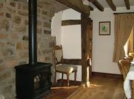 Hillside-Croft-dining-room