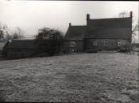 offcote-grange 1980