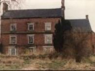 Offcote-Grange 1981