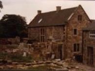 hillside-restoration-1983