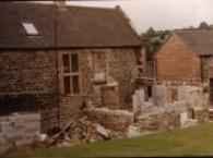 hillside-restorations-1983