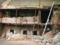 offcote-grange-2005