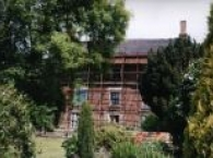 offcote-restorations-2008