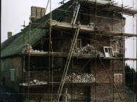 rebuilding-gable-end